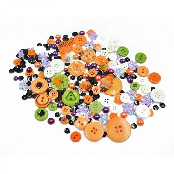 Resin button  decorative  DIY  apparel accessories