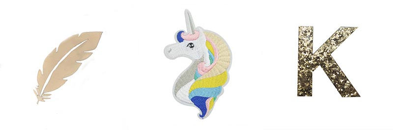 Wholesale lollipop design iron on patches-China-Crafts-Supplies, Sino crafts is a professional manufacturer and supplier of arts & crafts, officially established in 2003.