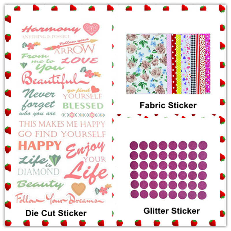 2019 new design happy holy theme craft paper sticker-China-Crafts-Supplies, Sino crafts is a professional manufacturer and supplier of arts & crafts, officially established in 2003.