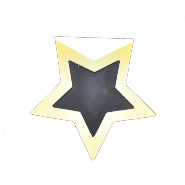 My little dreamer theme magnet clip for decoration