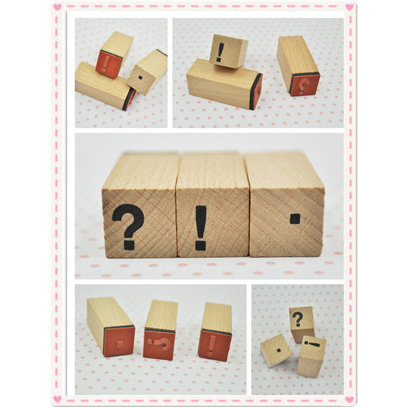 Symbol rubber stamp crafts and wood stamp for habby manufacturer-China-Crafts-Supplies, Sino crafts is a professional manufacturer and supplier of arts & crafts, officially established in 2003.