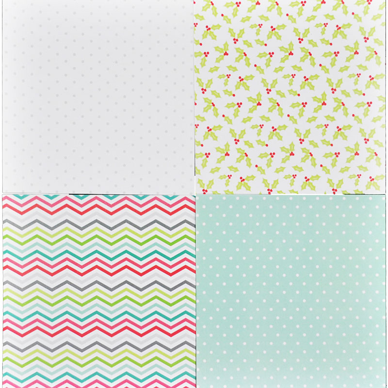 Winter berry design washi sheet for scrapbook-China-Crafts-Supplies, Sino crafts is a professional manufacturer and supplier of arts & crafts, officially established in 2003.
