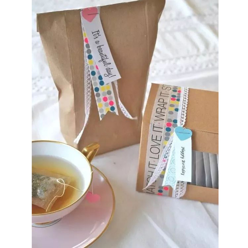 Correct use of washi tape(五)-China-Crafts-Supplies, Sino crafts is a professional manufacturer and supplier of arts & crafts, officially established in 2003.