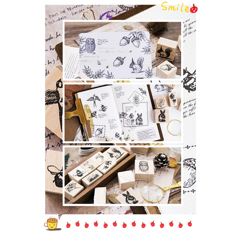 Rubber Stamp-China-Crafts-Supplies, Sino crafts is a professional manufacturer and supplier of arts & crafts, officially established in 2003.